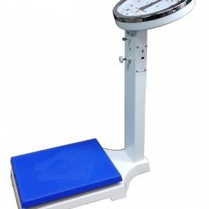 can-ban-suc-khoe-nhon-hoa-150-kg