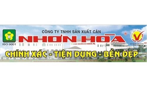 can-dong-ho-lo-xo-nhon-hoa-30kg-nhs-30-2