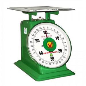 can-dong-ho-lo-xo-nhon-hoa-60kg-nhs-60