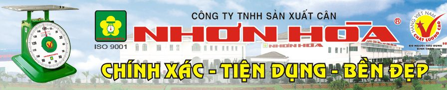 can-dong-ho-nhon-hoa-150-kg-mat-so-12-inches-nhs-150-3