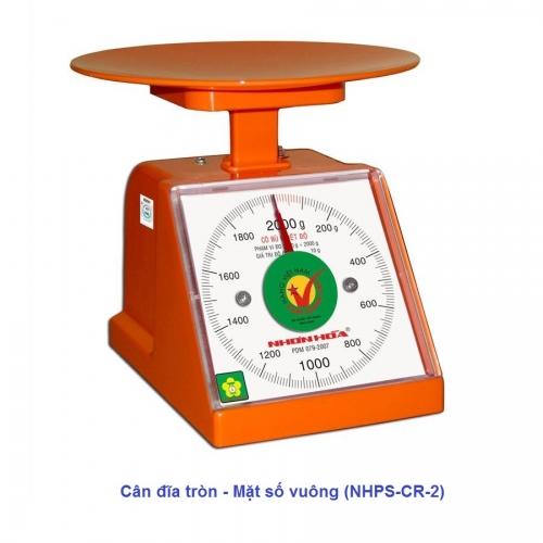 can-nhua-2kg-nhon-hoa-nhps-cr-2-2