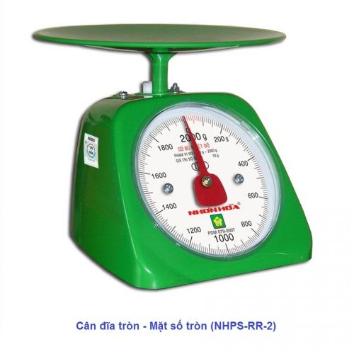 can-nhua-dong-ho-nhon-hoa-2kg-4