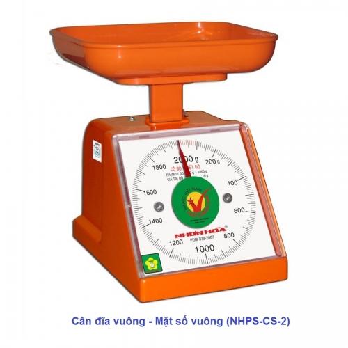 can-nhua-dong-ho-nhon-hoa-2kg-nhps-cs-2