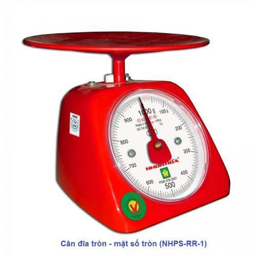 can-nhua-nhon-hoa-1-kg-nhps-rr-1