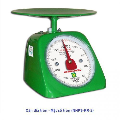 can-nhua-nhon-hoa-2kg-nhps-rr-2