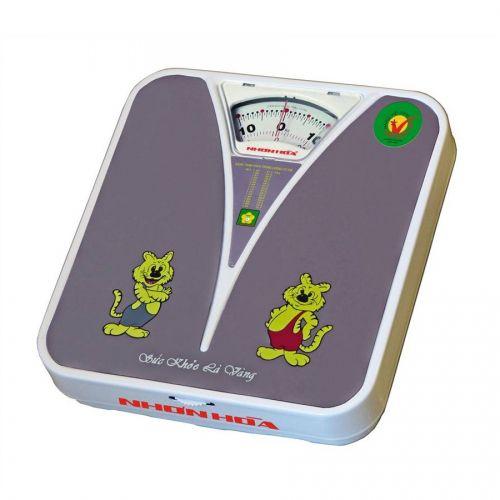 can-suc-khoe-nhon-hoa-120kg-nhhs-120-k3-1