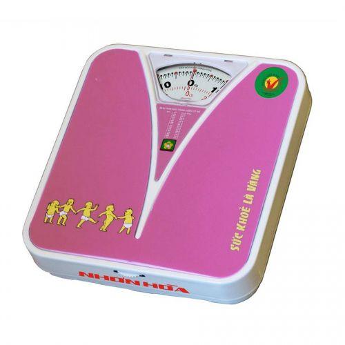 can-suc-khoe-nhon-hoa-120kg-nhhs-120-k6-1