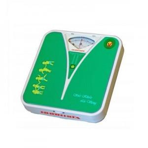can-suc-khoe-nhon-hoa-nhhs-120-k5-120kg-1