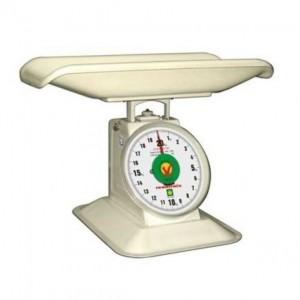 can-tre-so-sinh-nhon-hoa-nhbs-20-20-kg