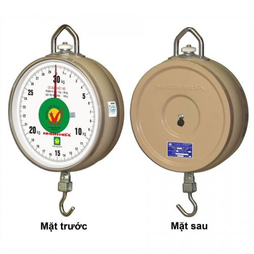 can-treo-nhon-hoa-30kg-1-mat-so-nhgs-30-1f