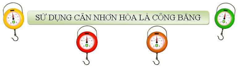 can-treo-mini-nhon-hoa-5kg-nhmgs-5-1