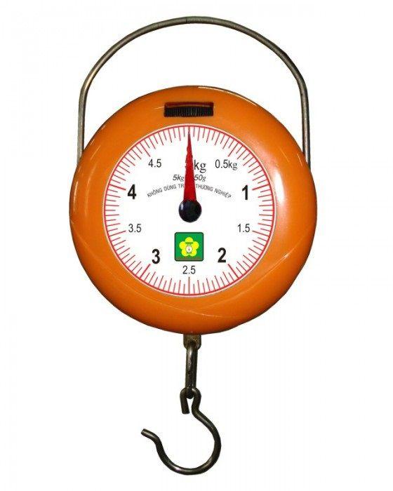 can-treo-mini-nhon-hoa-5kg-nhmgs-5-5-2